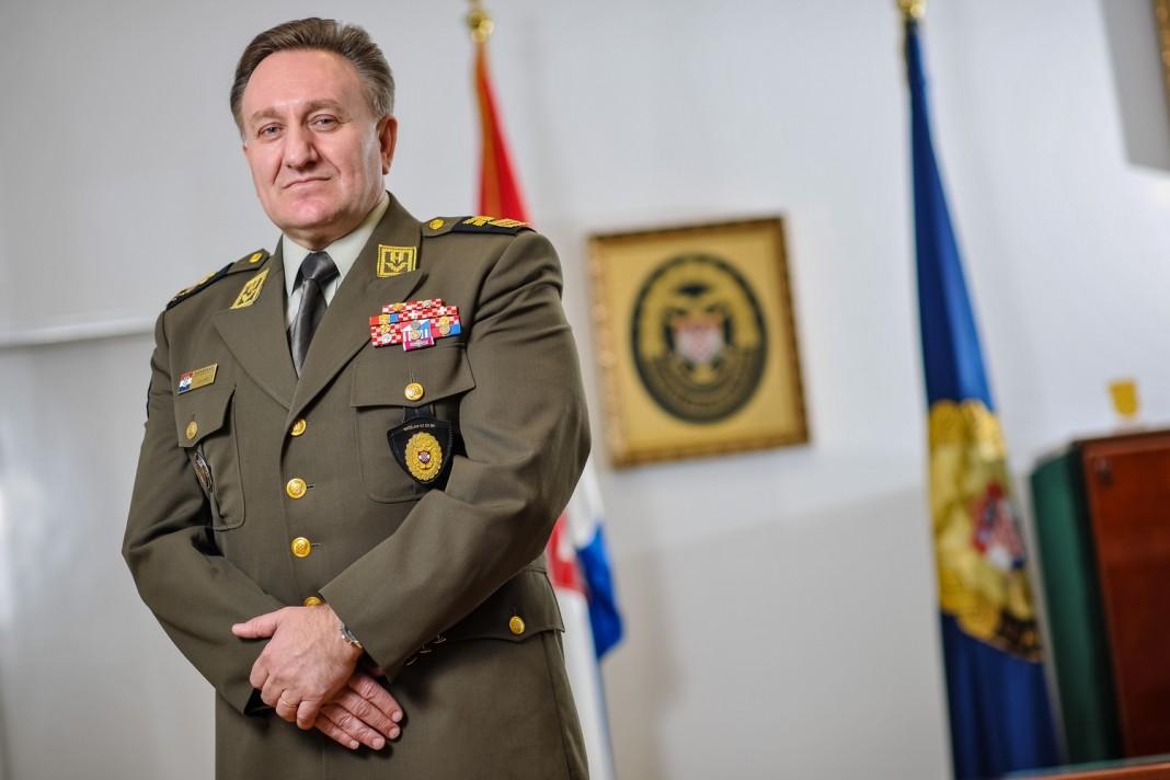 Drago Lovrić